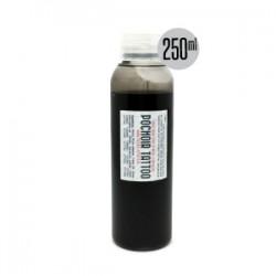 Encre noire 250 ml